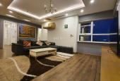 Cần tiền vào đất cần bán căn hộ 118m2 - 3PN full nội thất ở Golden Palace Mỹ Đình - Đang cho thuê