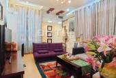 Bán nhà Trần Phú, 10m ô tô đỗ, có chỗ để ô tô, tiện ích KĐT Văn Quán, tặng nội thất, chỉ nhỉnh 4 tỷ