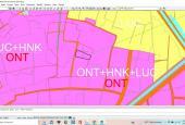 Cần bán đất Xã Phước Thạnh, Huyện Củ Chi, Tp Hồ Chí Minh liên hệ để biết thông tin chi tiết
