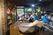 Nhà phố - Vỉa hè 5m - Kinh doanh đỉnh - 2 thoáng - Thanh Xuân quận