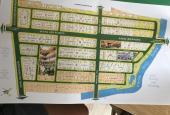 Chủ đất gửi bán nhanh các nền đất tại DA Sở Văn Hóa Thông Tin, Liên Phường, Q9. Sổ đỏ vị trí đẹp