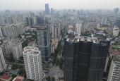 Bán căn hộ chung cư cao cấp 4PN 151m2 căn góc cực thoáng trung tâm quận Thanh Xuân