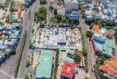 Căn hộ cao cấp 4 mặt tiền đường trung tâm Quy Nhơn, chiết khấu lên tới 24%, giảm từ 400 - 800tr/căn