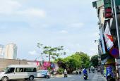 Bán nhà mặt phố tại phố Ngọc Khánh, Phường Ngọc Khánh, Ba Đình, Hà Nội diện tích 96m2 giá 39 tỷ