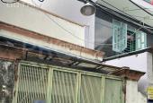 Gia đình em kẹt tiền ngân hàng cần bán đất MTKD đường 297, P. Phước Long B giá rẻ bèo