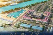 Dự án Royal Riverside City - đầu tư là thắng