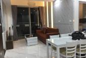Cho thuê căn hộ chung cư CT4 Vimeco, 101 m2, 3PN, 2 WC, đầy đủ nội thất, 16 tr/tháng. 0981261526