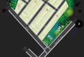 Chính chủ cần bán đất nền Bến Tràm, Phú Quốc, Kiên Giang