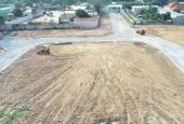 Cần bán lô đất Bến Cát, đang thu hút đầu tư