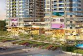 Chỉ với 600tr(30%) đầu tư căn hộ Astral City! Tại sao chọn thị trường Bình Dương 0912236501?