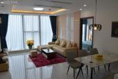 Vợ chồng tôi cần cho thuê căn hộ 2 phòng ngủ ở An Bình City giá 7 tr/th. GĐ chính chủ 0966346353