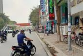 An - Bán nhà mặt phố Tây Sơn - Đống Đa vị trí kinh doanh cực đẹp. DT 30m2 - 6 tầng - giá 11,5 tỷ