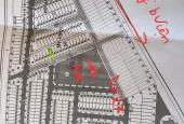 Bán đất LK27 khu đấu giá bệnh viện Thanh Oai 104m2 siêu vip