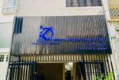 Bán nhà 3 tầng HXH 10m D1 Nguyễn Văn Thương, Bình Thạnh chỉ 7 tỷ. LH: 0902314144