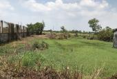 Chính chủ bán 1304m2 đất mặt tiền Tỉnh Lộ 15 xã An Phú huyện Củ Chi
