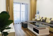 Cho thuê căn hộ chung cư Goldmark City 2PN đủ đồ 10 tr/tháng Lh: 0359247101