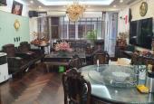 Tôi bán gấp nhà mặt phố cổ Thi Sách, Ngô Thì Nhậm sầm uất gần Chợ Hôm 50m2 chỉ 22.88 tỷ. 0989626116
