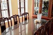 Bán nhà mặt phố Hoàng Văn Thái, Thanh Xuân, 200m2, 4 tầng, mặt tiền 8m, sổ vuông, giá hơn 50 tỷ