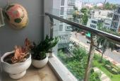 Chính chủ cần cho thuê căn hộ chung cư cao cấp Carillon 1 ở 171A Hoàng Hoa Thám Quận Tân Bình TPHCM