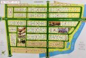 Siêu thị các đất nền gửi bán tại dự án sổ đỏ KDC Sở Văn Hóa Thông Tin, Quận 9, đường Liên Phường
