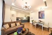 BQL CC Hòa Bình Green 376 Bưởi, Ba Đình, 90m2, 2PN, đầy đủ nội thất, nhà đẹp, 3.4 tỷ. LH 0985878587