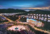 Chỉ từ 680tr sở hữu căn hộ khách sạn tại Nha Trang