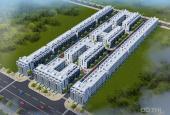 63tr/m2 đợt đầu dự án S - Down Town Thanh Trì - mua là sinh lời 0903.417.838