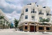 Bán nhà mặt phố tại đường Nguyễn Thị Khắp, Phường Tân Đông Hiệp, Dĩ An, Bình Dương