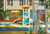 Ưu đãi chiết khấu 800tr khi mua căn hộ 2PN ở Biên Hòa, KCN Amata, hồ bơi siêu lớn