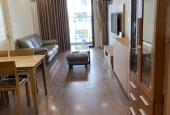 Chính chủ bán căn hộ GoldSeason toà A, 3 phòng ngủ, BC Đông Nam thoáng và mát. L/H: 0911.126.936
