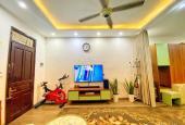 Chính chủ - cần bán gấp - căn hộ chung cư - Nguyễn Trãi - Thanh Xuân Quận