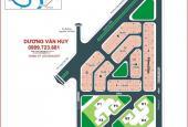Nhượng đất công nghiệp Sài Gòn IPD Quận 2. Xin liên hệ Huy: 0909.723.681