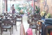 Bán nhà mặt phố Tây Sơn, DT 134m2, kinh doanh, giá 26 tỷ 5