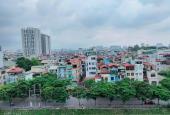 Bán nhà phố Thượng Đình 52m2, 2 phòng ngủ, 1.25 tỷ gần Ngã Tư Sở