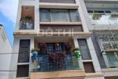 Bán nhà phố Thái Hà, Đống Đa khu vực trung tâm siêu đẹp, hiếm nhà bán DT 70m2 - 5T - MT 5m - 18 tỷ