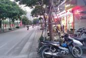 Bán nhà mặt phố Khương Đình - Thanh Xuân - Kinh doanh đỉnh cao