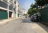 Cần bán gấp căn shophouse Sông Hồng đối diện khu đô thị 31ha, Trâu Qùy
