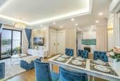 Mở bán tòa G3 đẹp nhất dự án Le Grand Jardin Long Biên - nhận nhà ở ngay chỉ với 500tr, HTLS 0%
