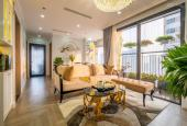 Cần bán gấp CHCC trung tâm TP Quy Nhơn, trả trước 400 triệu nhận nhà. LH 0964 81 82 78