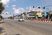Bán đất cạnh TTHC Bàu Bàng Bình Dương giá đầu tư mùa dịch