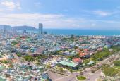 Căn hộ 3pn, 90m2, Grand Center, trung tâm tp Quy Nhơn, giảm 800 triệu, giá 32tr/m2. Lh: 0931914941