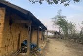 Bán đất Y Tý (Sapa 2) thôn Trung Trải gần khu nghỉ dưỡng cao cấp. Liên hệ 0822356688