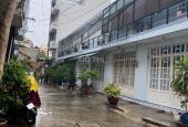 Bán nhà HXH 170 Vườn Lài, phường Tân Thành, quận Tân Phú, DT 5,3x13m cấp 4. Giá 6,7 tỷ