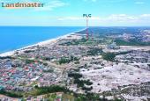 Bán đất sát mặt biển, có sổ hồng sở hữu lâu dài gần FLC Quảng Bình, liên hệ 0934880868
