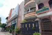 Bán nhà mặt tiền Lê Lâm, p Phú Thạnh DT 3,5x18m 1 lầu. Giá 7,3 tỷ