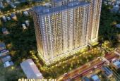 Bán căn hộ Legacy Central 900 triệu/căn, thanh toán 270 triệu nhận nhà, ân hạn gốc lãi đến 18 tháng