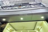 Bán siêu phẩm Phan Đình Giót, Thanh Xuân, 30m2, 6 tầng, mặt tiền 4m, chỉ 2,9 tỷ