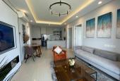 Đảo Kim Cương, cho thuê căn hộ 2PN 72m2, giá 19 tr/th (bao phí QL) - LH. 0339744305 (Ms. Bích)