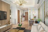 Cần bán nhanh căn hộ 3 PN  chung cư Feliz Home – Đền Lừ, Hoàng Mai, chỉ 25 triệu/m2, 0961491566.