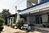Bán nhà sổ hồng riêng dưới 2 tỷ tại phường bửu long, biên hòa ( sát trường đại học Lạc Hồng )